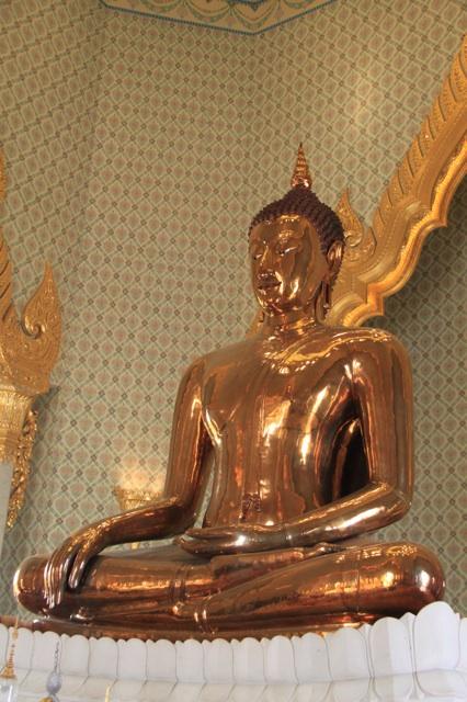 1.1359987273.1-golden-buddha
