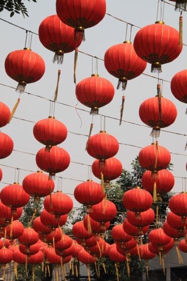 1.1359987273.1-lanterns