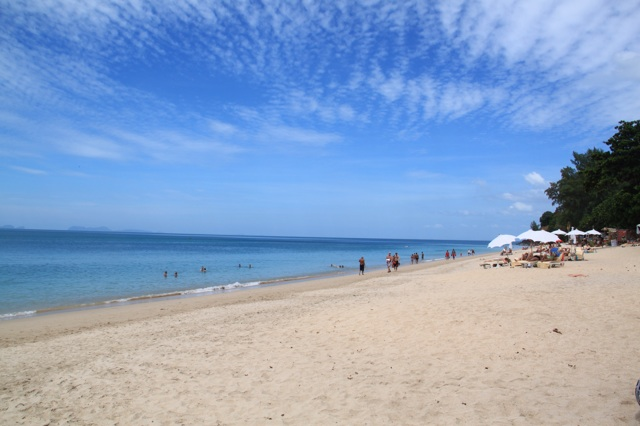1.1360247191.long-beach