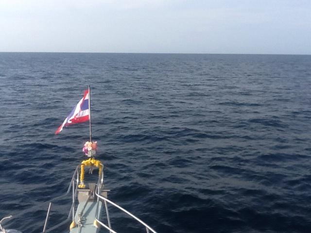 1.1360247191.sailing