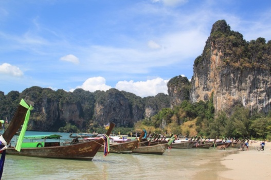 1.1360410488.railay-west