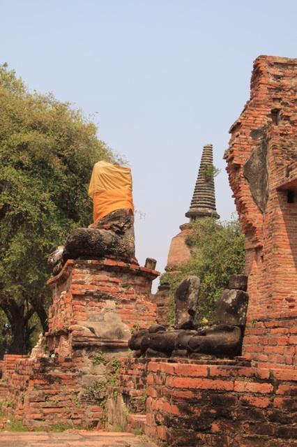 1.1360753084.temple