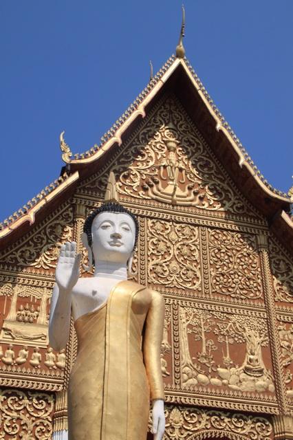 1.1360842230.1-temple