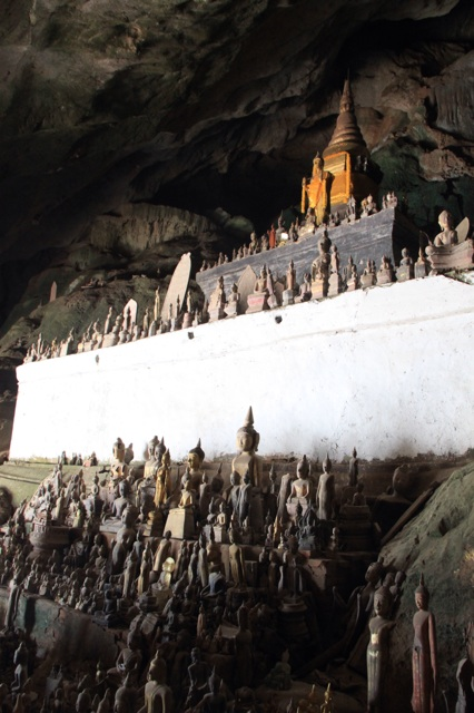 1.1360997838.cave-buddhas