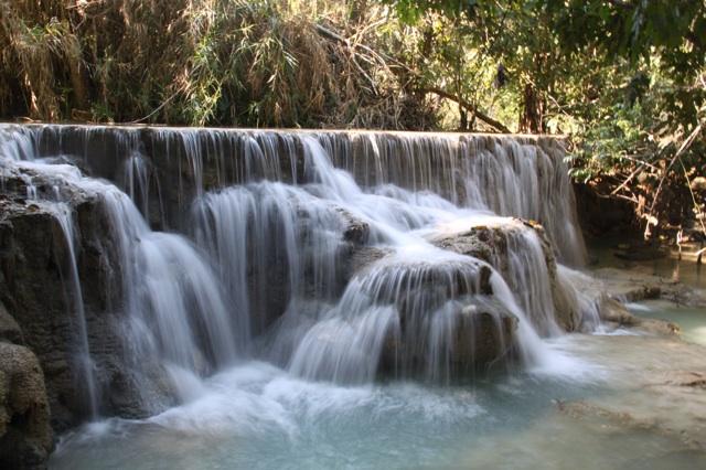 1.1360997838.kouang-si-falls