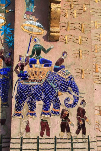 1.1360997838.mosaic-detail