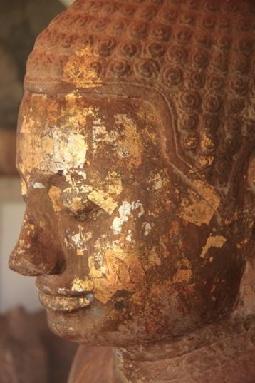 1.1361326848.buddha-face