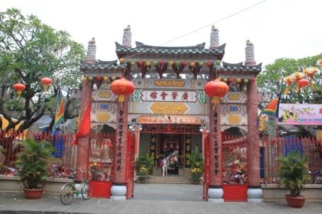 1.1361491200.temple