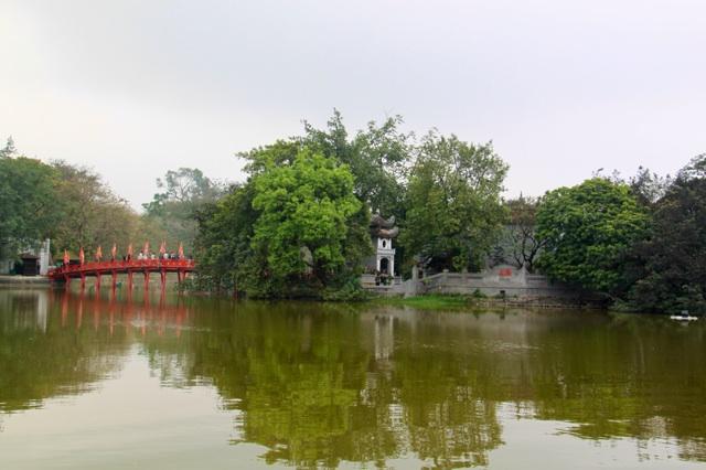 1.1361942896.lake-hoen-kiem