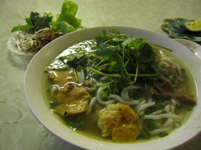 1.1362009600.bowl-of-pho