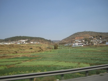 1.1362309177.landscape-outside-kunming
