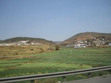 1.1362309177.landscape-outside-kunming
