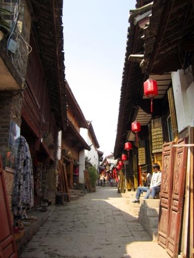 1.1362486234.1-streets-of-lijiang
