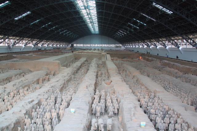 1.1362995464.huge-hangar-of-warriors