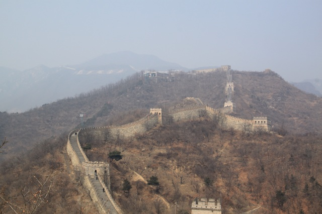 1.1363075697.1-the-great-wall-of-china