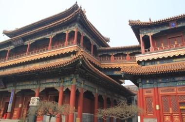 1.1363075697.lama-temple