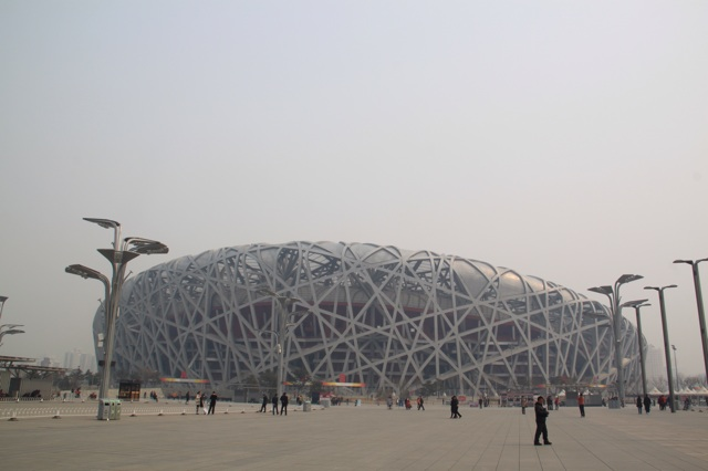 1.1363075697.olympic-stadium