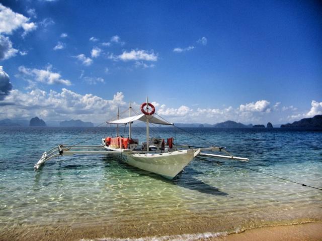 1.1363996800.bangka-boat