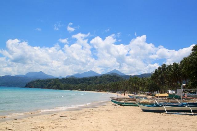 1.1364256060.1-sabang-beach