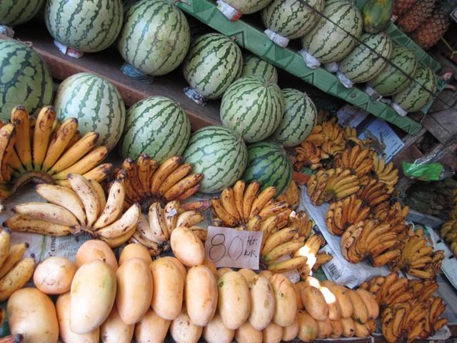 1.1364256060.pp-fruit-market