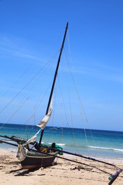 1.1364256060.sabang-beach