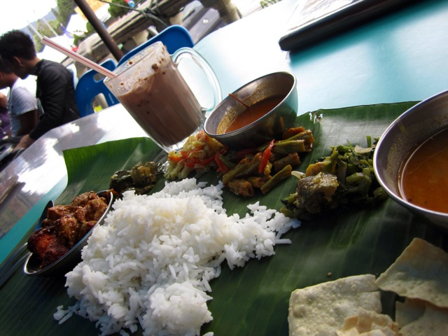 1.1364688000.banana-leaf-lunch