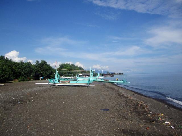 1.1365158335.pura-jati-beach