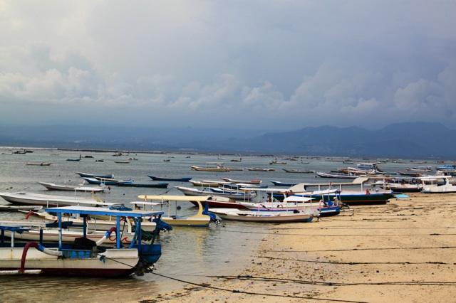 1.1365379200.lembongan-beach