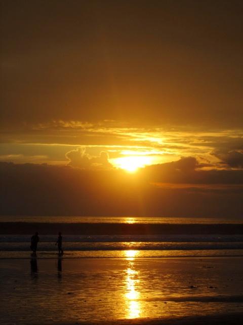 1.1365759486.kuta-sunset