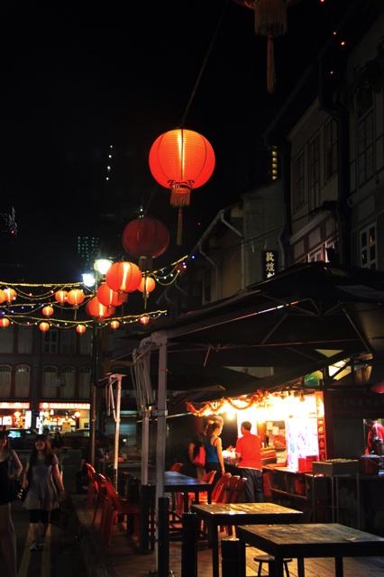1.1365909943.chinatown