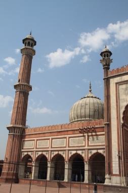 1.1366016585.jama-mosque