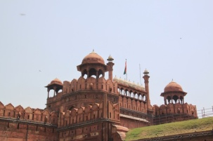 1.1366016585.red-fort