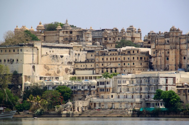 1.1366652949.udaipur-city