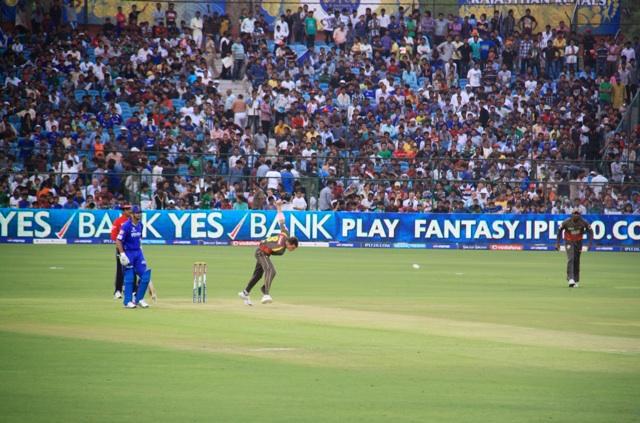 1.1366934400.ipl-cricket