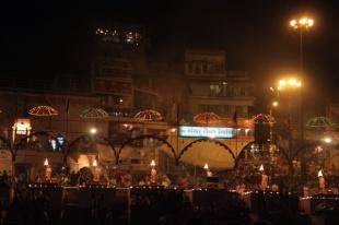 1.1367325970.1-evening-prayers