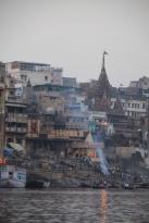 1.1367325970.a-burning-ghat