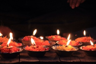 1.1367325970.evening-prayers