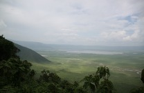 1.1325773653.ngorongoro-crater