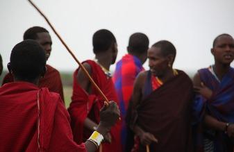 1.1325773735.2-masai