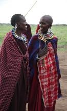 1.1325773735.4-masai