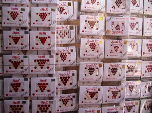 1.1367539200.bindi-spots