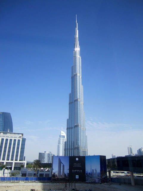 1.1367712000.tallest-building-in-the-world
