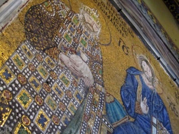 1.1367884800.sofia-mosaics