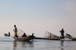 1.1368144000.burma-inle-lake