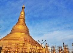 1.1368144000.burma-pagoda