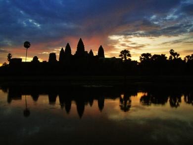 1.1368144000.cambodia-angkor-wat