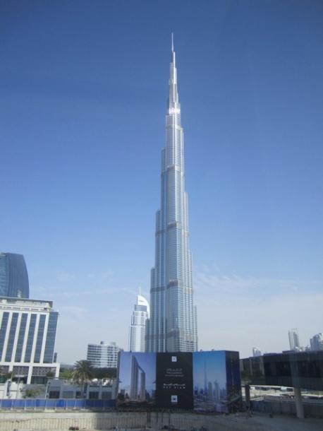 1.1368144000.dubai-burj-khalifa