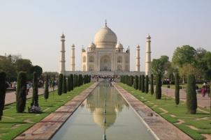 1.1368144000.india-the-taj
