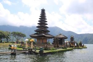 1.1368144000.indonesia-bali