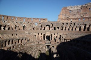 1.1368144000.italy-colosseum